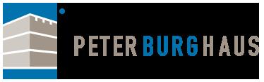 Peter Burg Haus